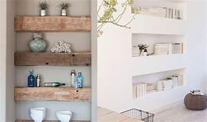 Ristrutturazione casa e progettazione di interni