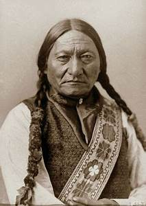 Sitting Bull - The Canadian Encyclopedia