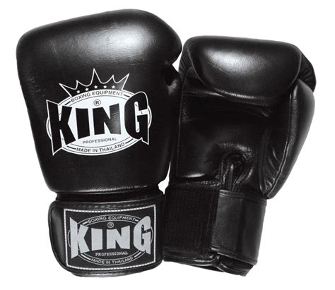 king combo targetboxing glove fighters inccom