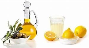Чистка печени в домашних условиях масло и лимон