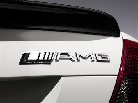 Find the best mercedes benz logo wallpapers on getwallpapers. Mercedes AMG logo wallpapers from www.yours-cars.eu | Amg logo, Mercedes, Mercedes benz amg