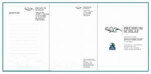 Mac Auf Rechnung : visitenkarten erstellen kostenlos mac ~ Haus.voiturepedia.club Haus und Dekorationen