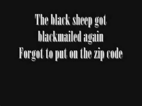 Nirvana Im On A Plain Lyrics Youtube