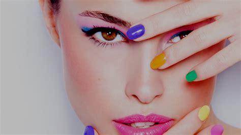 beauty salon insurance saloncover insurance