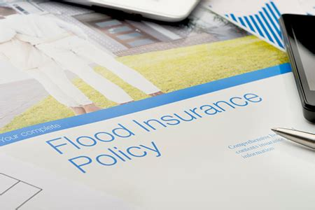 Just because the association has flood insurance doesn't mean you. Real Estate Q&A: No Flood Insurance for the Condo? It's Potentially Negligent to Go Uncovered