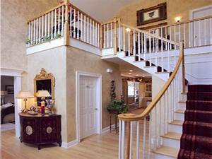Amazing staircase makeover ideas for Amazing staircase makeover ideas