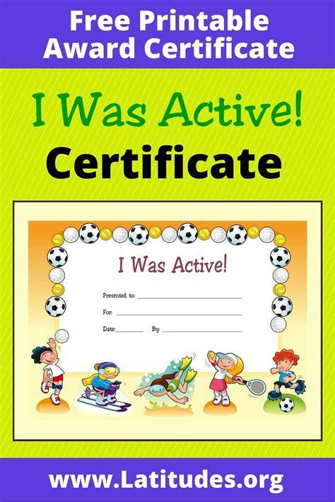 104 best managing recess time images on school 881   ac9487cb7e49e3e47872a26865f784c7 preschool printables free printables