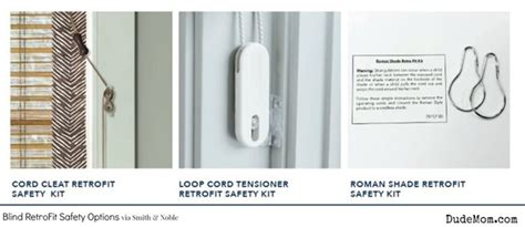 blind cord safety simplify your blind cord safety a 500