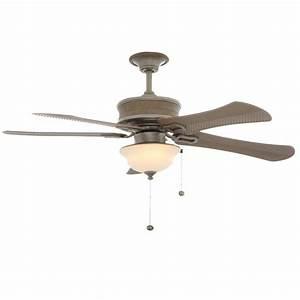 Hampton bay manuals ceiling fan