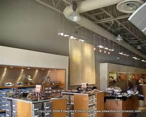 inside paint colormfor boutique joy studio design With interior paint colors for retail stores