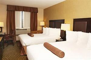 Best Western Plaza Hotel, New York Book Day Rooms