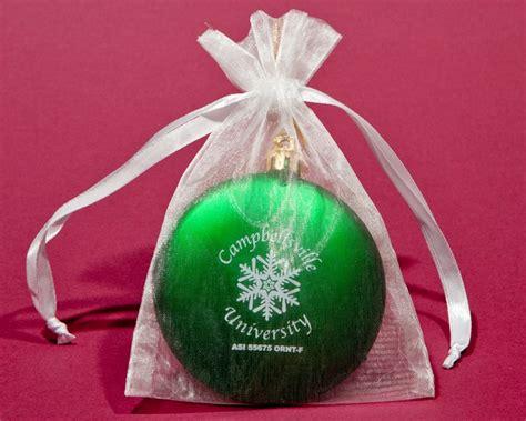 best 28 cheap custom christmas ornaments ornaments