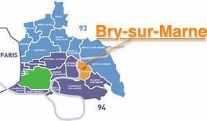 Bry Sur Marne : vente maison bry sur marne situation ~ Medecine-chirurgie-esthetiques.com Avis de Voitures