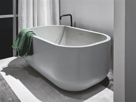 vasca da bagno ceramica vasca da bagno in livingtec 174 dafne ceramica cielo