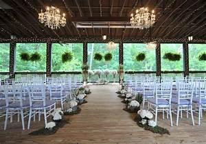 indoor wedding ceremony venues wedding ceremony location With wedding ceremony and reception venues