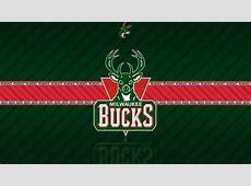 Milwaukee Bucks Wallpaper New Logo 78+ xshyfccom