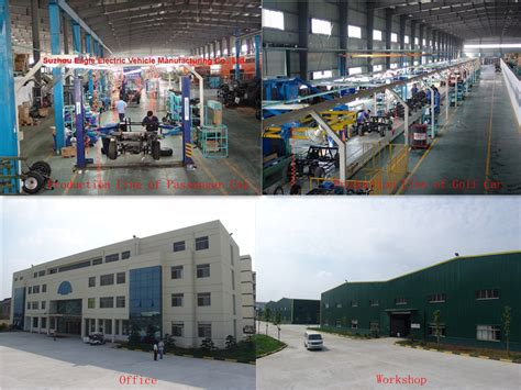 New Condition Best Factory Supply Ce Approved Zone