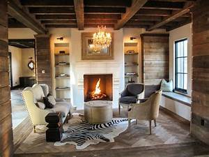 reclaimed barn boards contemporary living room With barn wood rooms