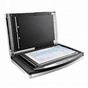 6 mobile film document scanners expected from plustek at With network attached document scanner