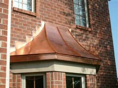 curved roofing classic metals quality metal roofing  siding