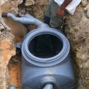Assainissement Fosse Septique : la fosse septique debouchage canalisations 06 et 83 ~ Farleysfitness.com Idées de Décoration