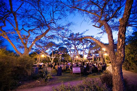 san diego zoo safari park san diego ca wedding venue