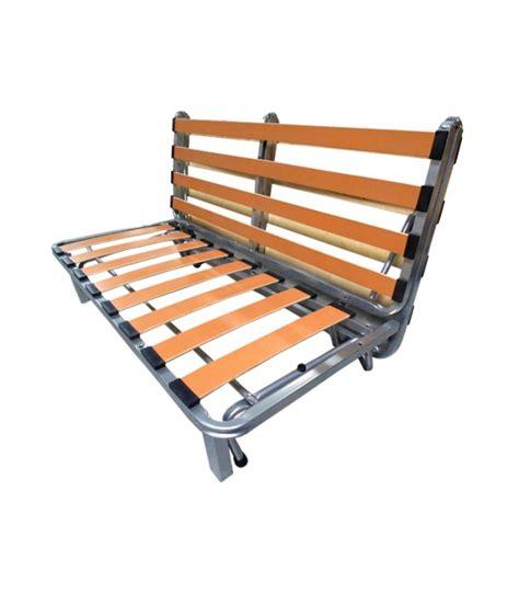 fabriquer canapé fabriquer structure canapé ciabiz com