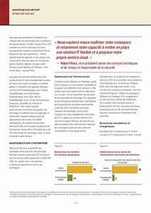 Retention De Permis Vice De Procedure : dci and netapp ~ Gottalentnigeria.com Avis de Voitures