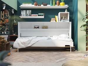 Schrankbett Mit Sofa Günstig : schrankbett hier g nstig online kaufen bs ~ Bigdaddyawards.com Haus und Dekorationen