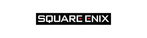square enix phone number square enix simply toys llp