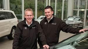 Mercedes Bergisch Gladbach Gebrauchtwagen : gebrauchtwagenverkauf autohaus hillenberg ~ Kayakingforconservation.com Haus und Dekorationen