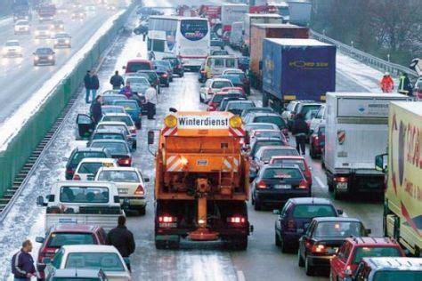 Baustelleneinrichtung Gesetze Pflichten Kosten by Rechte Pflichten Und Gesetze Autofahren Im Winter