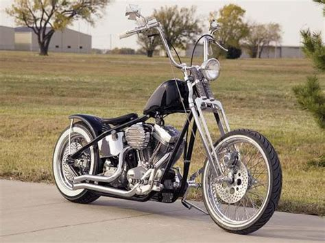 15 Best Images About Old School Choppers On Pinterest
