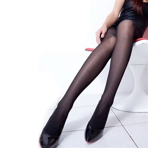 Skinny Girls In Tights Nylons Pantyhose Sex Archive