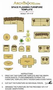 Free Download Furniture Templates Furniture Templates
