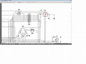 2014 Harley Davidson Ultra Limited Wiring Diagram