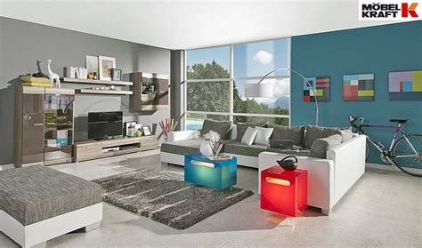 junges wohnen wohnzimmer wohnzimmer junges wohnen entdeckt bei m 246 bel kraft sofa
