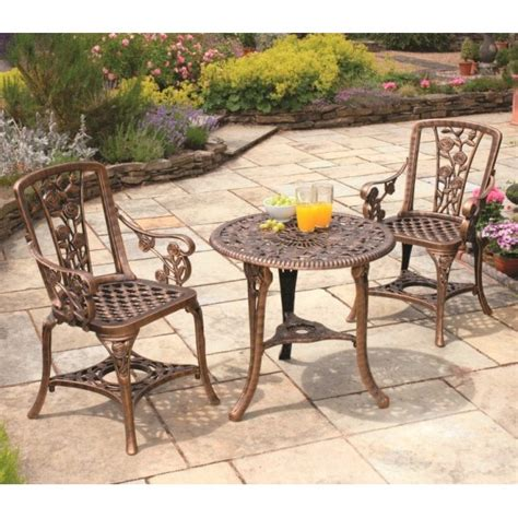 Rose Resin Bistro Set. Sling Back Patio Chair Fabric Replacement. Ideas For Patio Paving. How To Decorate My Patio With Flowers. Outdoor Furniture Restoration Nj. Patio Furniture Swivel Chair Parts. Patio Furniture Store Mesa Az. Outdoor Furniture Repair Austin. Patio Furniture Restoration Houston