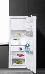 Einbaukühlschrank 158 Cm : neff einbauk hlschrank k645a2 ki2723f30 157 7 cm hoch ~ Watch28wear.com Haus und Dekorationen
