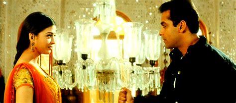 great bollywood romantic films