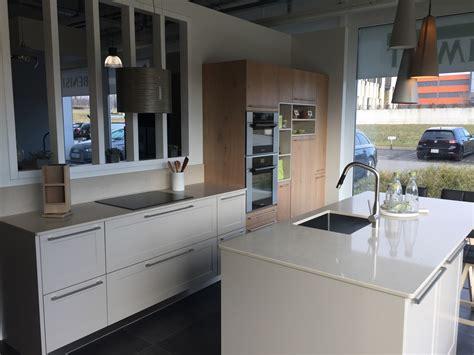 soldes cuisines schmidt apf modèles d exposition cuisines et salles de bains