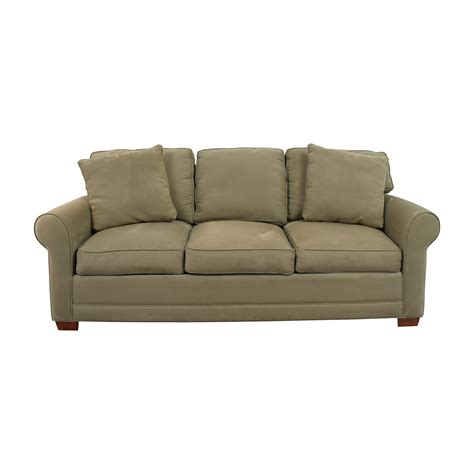 raymour and flanigan sofa and loveseat raymour flanigan sofa raymour and flanigan sofa bed