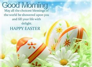 HAPPY EASTER SUNDAY QUOTES TUMBLR image quotes at ...