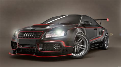 Sports Cars Wallpaper Free by 10 Best Sports Cars Hd Wallpaper For Your Desktop