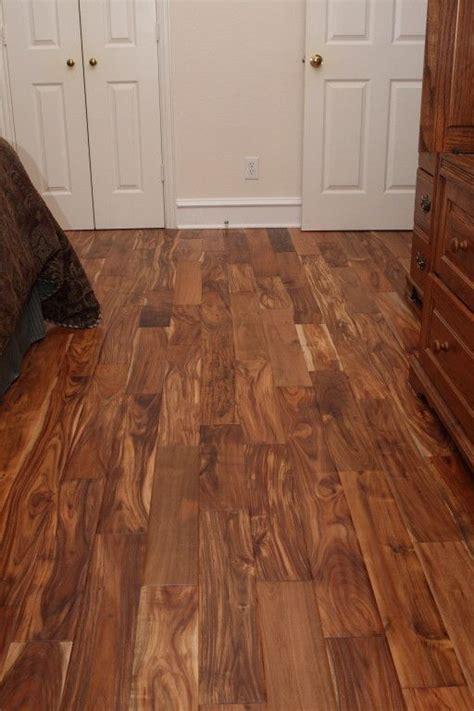 Bamboo Flooring Formaldehyde Lumber Liquidators by 1000 Ideas About Lumber Liquidators On