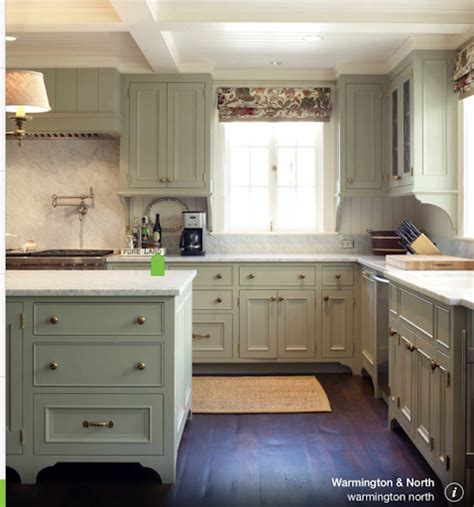 taupe  greige  grey kitchens kitchen trends  petite haus