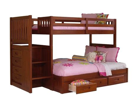 boys bedroom decorating ideas discovery furniture merlot staircase