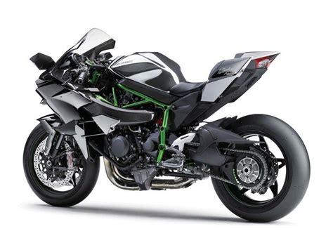 Review Kawasaki H2r by 2015 Kawasaki H2r Review Top Speed