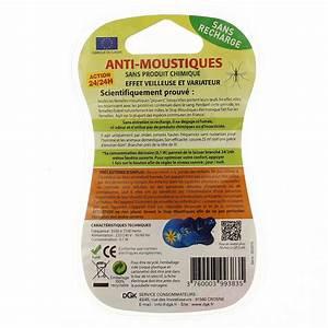 Piege A Moustique Electrique : meilleur piege insectes electrique pas cher ~ Melissatoandfro.com Idées de Décoration