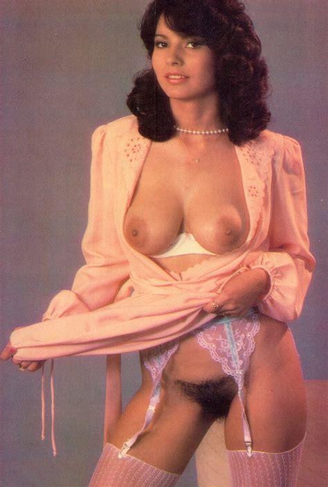 Vintage Erotic Photos Vol5 Redbust